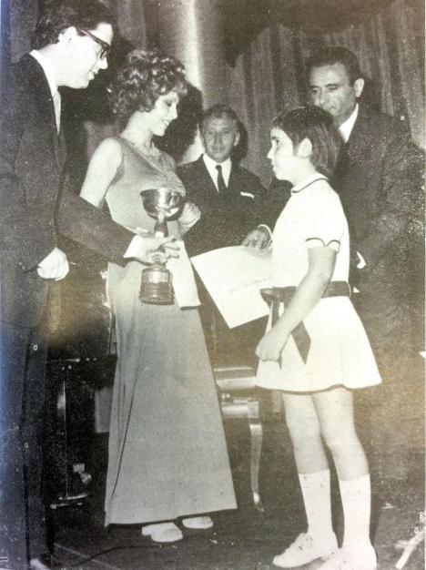 1971 coppa pianisti