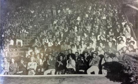 1971 festival 1