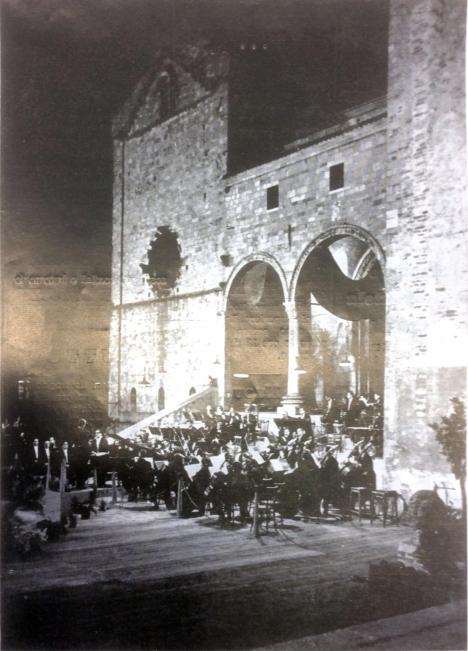 1971 Festival 2