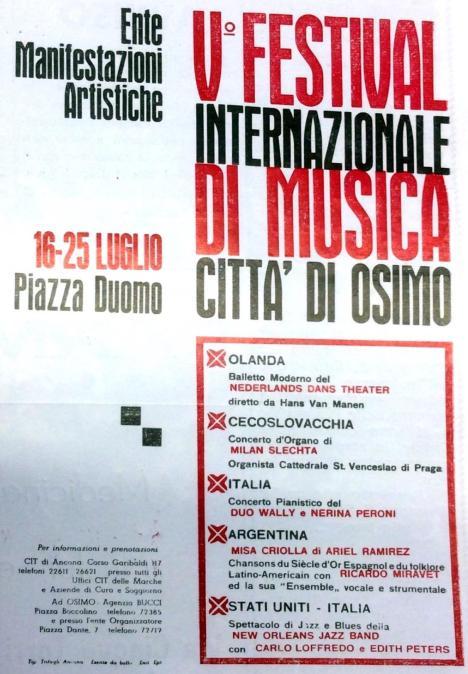 1971 Festival 3