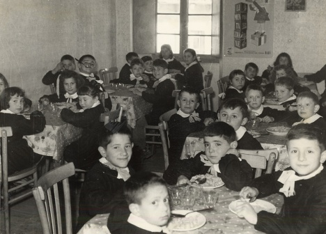 1971 patronato scolastico 2