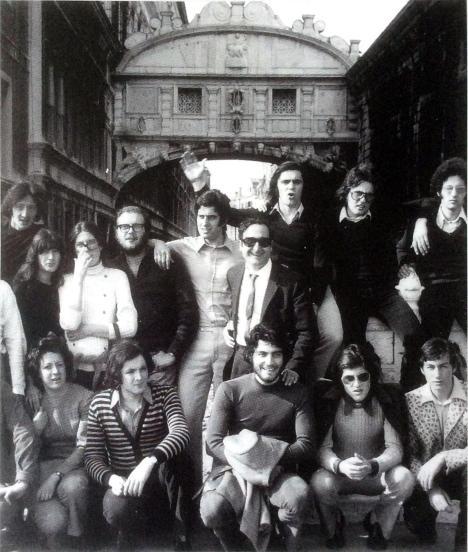 1971 Ragionieri 1