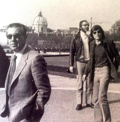 1971 Ragionieri 2