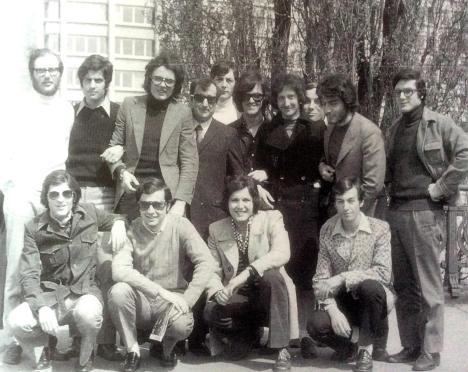 1971 Ragionieri 3