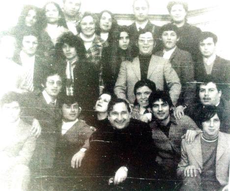 1971 Ragionieri 5