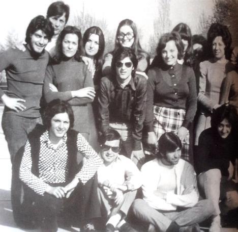 1971 Ragionieri 6