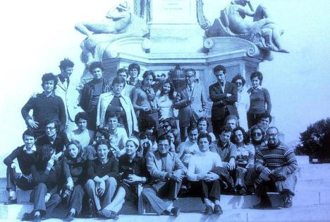 1972 RAGIONIERI 2