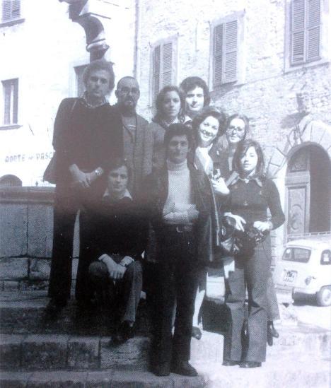 1972 ragionieri maturi 1