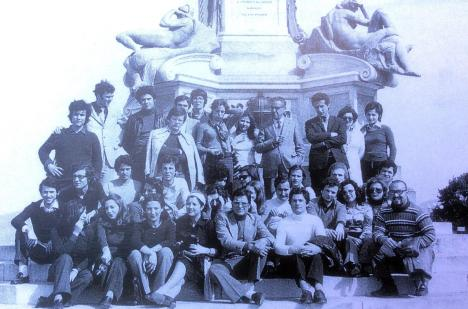 1972 ragionieri maturi 4