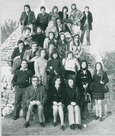 1973 ragionieri 51