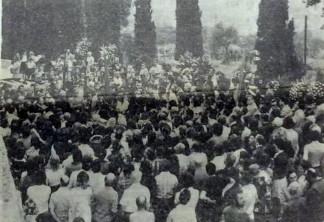 1974 Giulietti