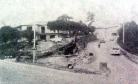 1974 via Guazzatore