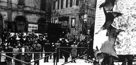 anniversario liberazione 1974 1