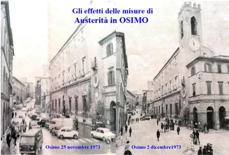 austerità a Osimo 2