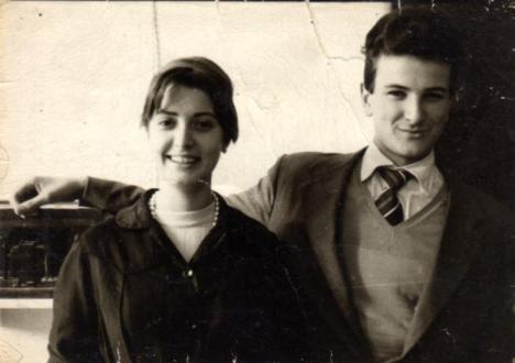 Beatrice Cori