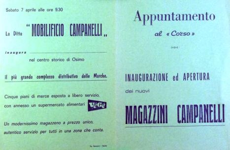 Campanelli 1