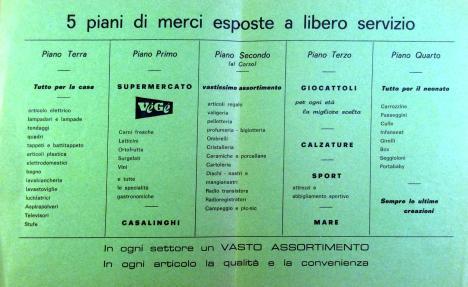 Campanelli 2