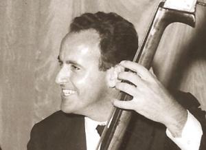 Carlo Loffredo jazz