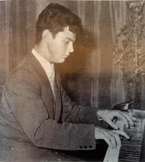 coppa pianisti 1971 1