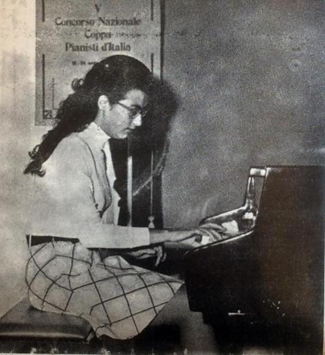 coppa piansti 1972