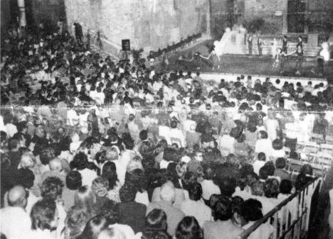 Festival 1973 2