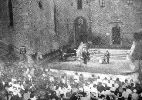 Festival 1973