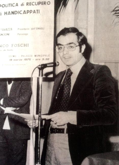 Gigi Giacco