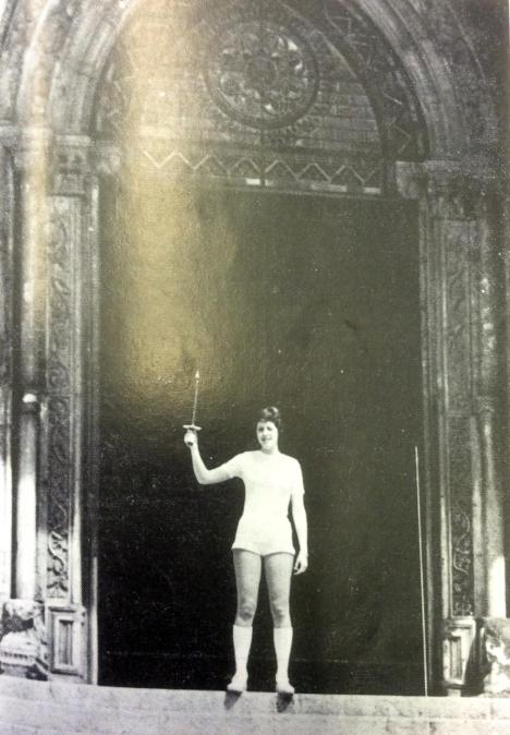 Giochi della Gioventù 1971