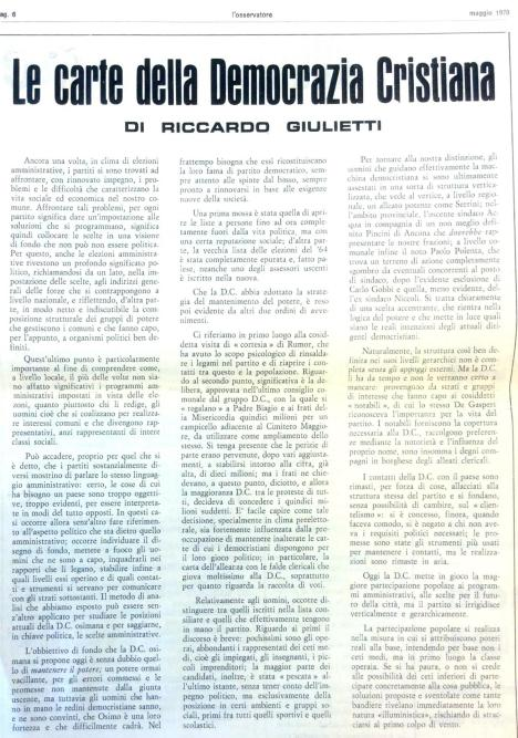 Giulietti Riccardo 2