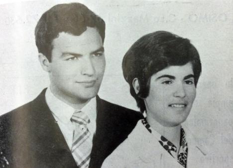 Giuliodori Sergio