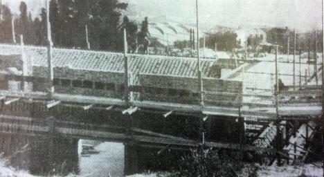 lavori costruzione Palabellini