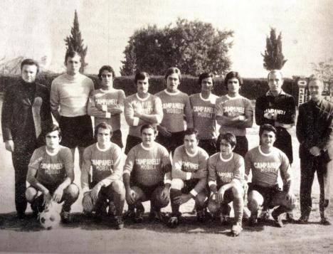Libertas 1971
