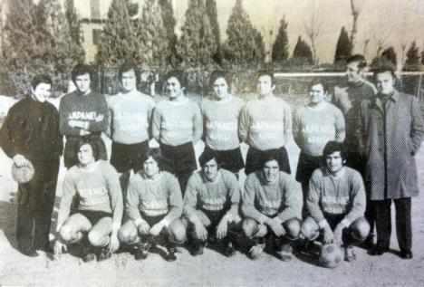 LIBERTAS 1972