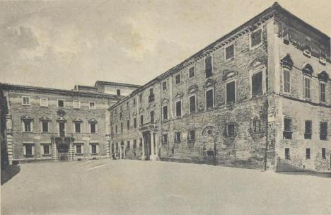 Liceo Campana