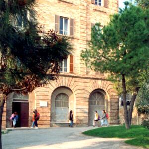 Magistrali Osimo