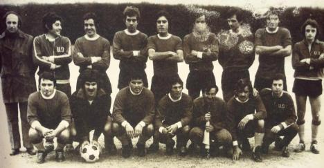Osimana 1972