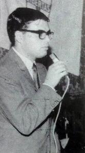 Polenta Paolo