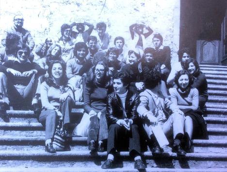 rAGIONIERI 1972 1