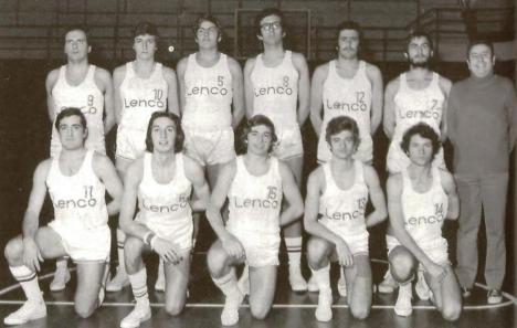 Robur 1974
