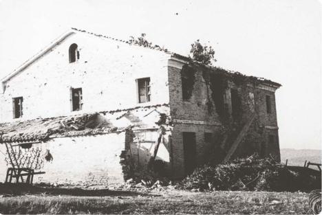 San Paterniano 2
