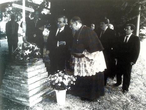 San Paterniano 3