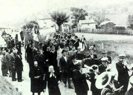 San Paterniano