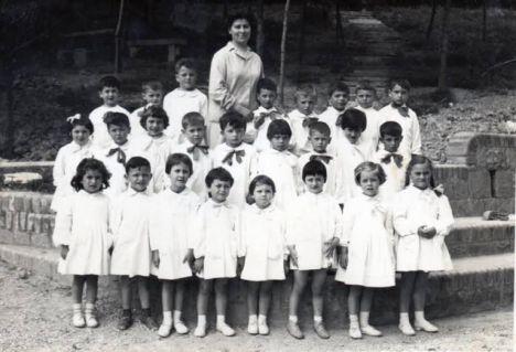 Scuola Osimo