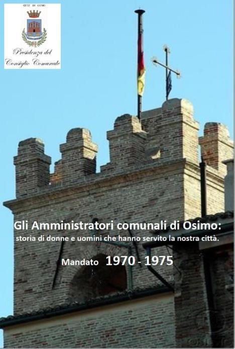 Storia Amministratori 1970_1975