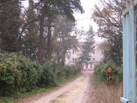 villa Cannone 7