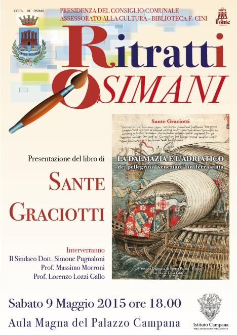 Sante Graciotti