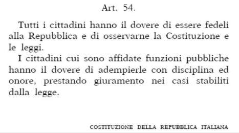 Articolo-54-Costituzione-Italiana