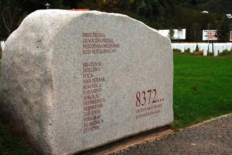 Srebreniza