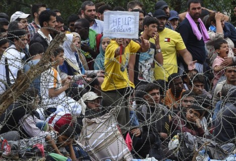 profughi_immigrati_clandestini