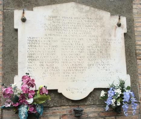 cimitero maggiore six 2
